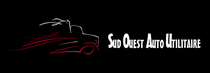 SUD OUEST AUTO UTILITAIRE