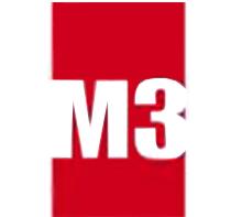 M3 FRANCE