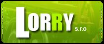 LORRY s.r.o.