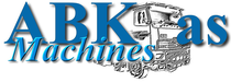 ABK Machines as