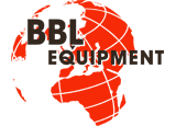 BBL Equipment BV
