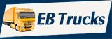 EB Trucks