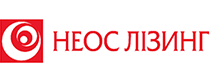 "ООО ""УниКредит Лизинг"""