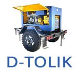 D-TOLIK