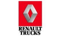 Renault Trucks Belgie Used Trucks Center