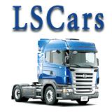 LSCARS