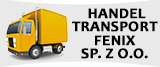HANDEL TRANSPORT FENIX SP. Z O.O.