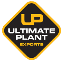 Ultimate Plant Exports