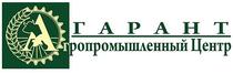 ООО Агропромышленный центр-ГАРАНТ