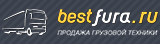 BestFura