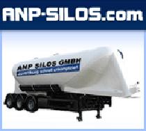 ANP Silos GmbH