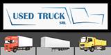 Used Truck Srl