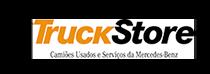 TruckStore