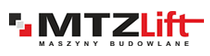 MTZ LIFT
