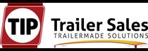 TIP Trailer Services