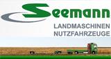 Seemann Landmaschinen und Nutzfahrzeuge e.K.