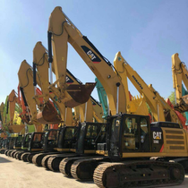 Торговая площадка Shanghai Kaiyan Construction Machinery Trade Co.,LTD