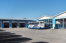 Торговая площадка Perota Holding Ltd