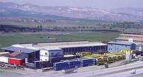 Торговая площадка ALTINORDU LPG GAS TANK, PRESSURE & CRYOGENIC VESSELS MANUFACTURING