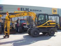 Торговая площадка ELM Bleiswijk B.V.