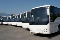 Торговая площадка Eva Bus GmbH