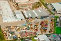 Торговая площадка CAD Machinery