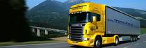 Торговая площадка E.R. Function Trucks ApS