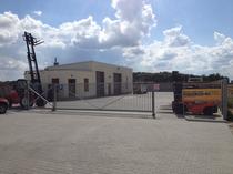 Торговая площадка Superlift