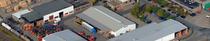 Торговая площадка Richter Gabelstapler GmbH & Co. KG