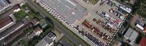 Торговая площадка Gassmann GmbH