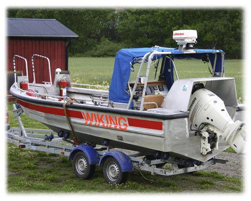 другая коммунальная техника Fireboat
