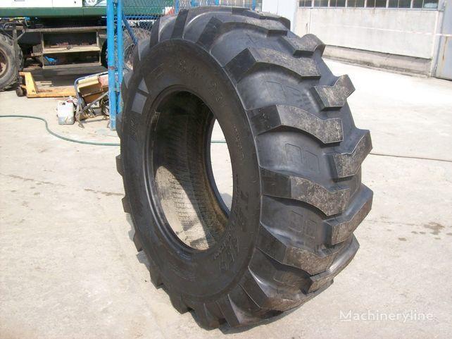 новая шина для экскаватора-погрузчика BKT 18.40-26.00
