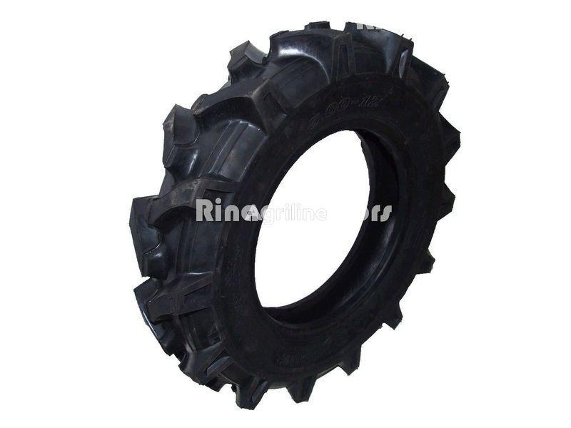 новая шина для трактора BRIGHT STONE 5.00-12.00