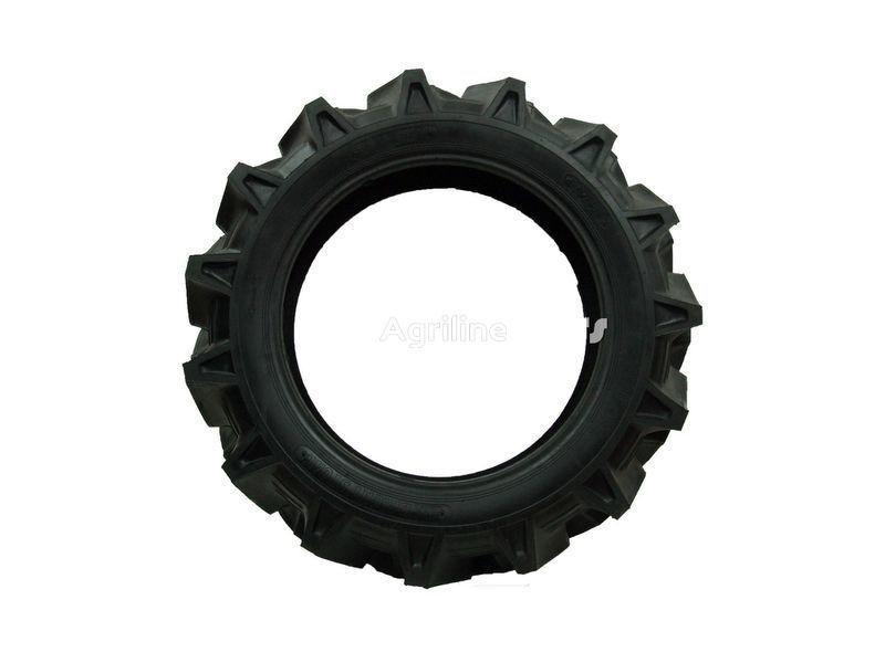 новая шина для трактора Bridgestone 8.30-22.00