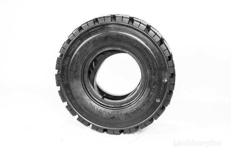 шина для вилочного погрузчика Шинокомплект  21х8-9  Emrald