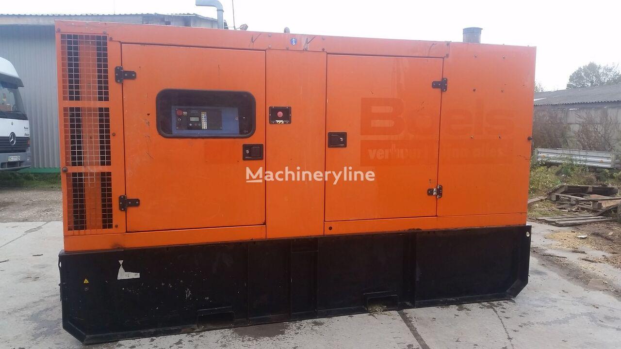 генератор SDMO j165