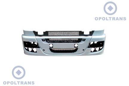 новый бампер  covind 504284315 560/90 504287143 560/95 7.10107 для грузовика IVECO stralis
