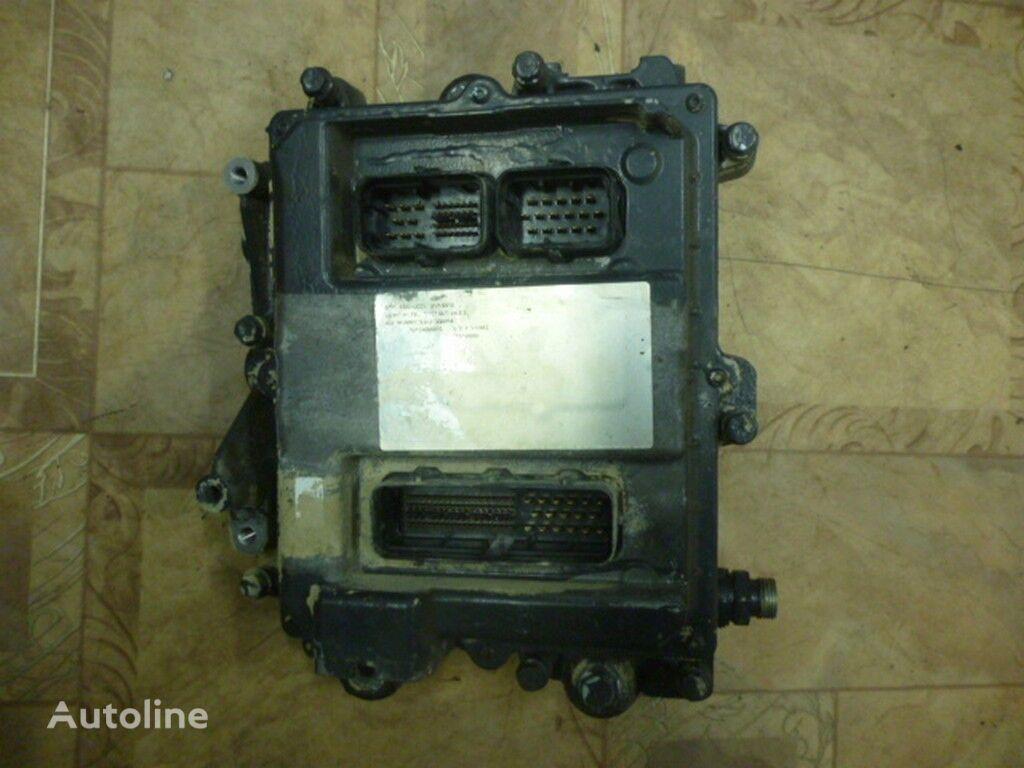 блок управления  Cursor 13 Euro 5 (410Л.С) F3BE0681 для грузовика