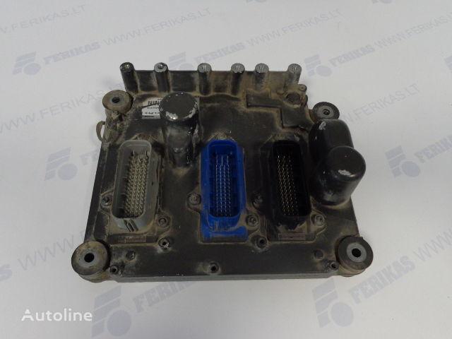 блок управления  DMCI 1679021, 1684367 для тягача DAF 105XF