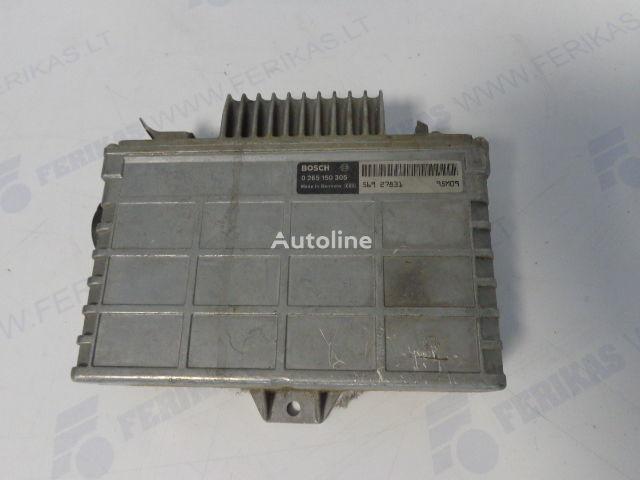 блок управления  BOSCH electrical control unit 0265150305