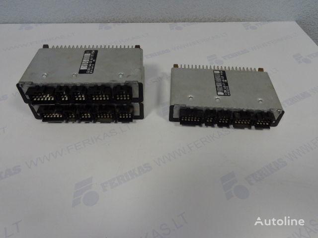 блок управления  PSM Parameter 0004460146,0004460346,0004460246, 0004460246, 0004460446, 0004460646, 0004460746 для тягача MERCEDES-BENZ