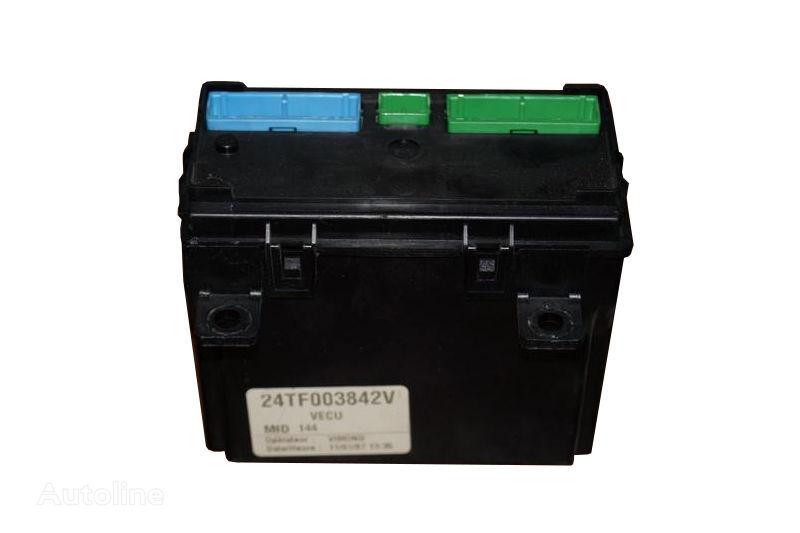 блок управления для грузовика RENAULT VECU RENAULT DXI 7420758802 - P02
