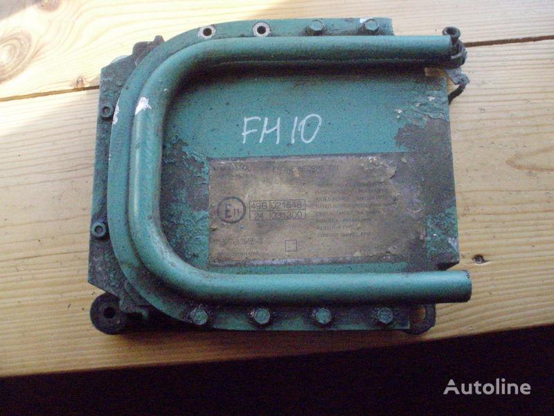 блок управления  08192949  D10B320EC96 для грузовика VOLVO FM 10