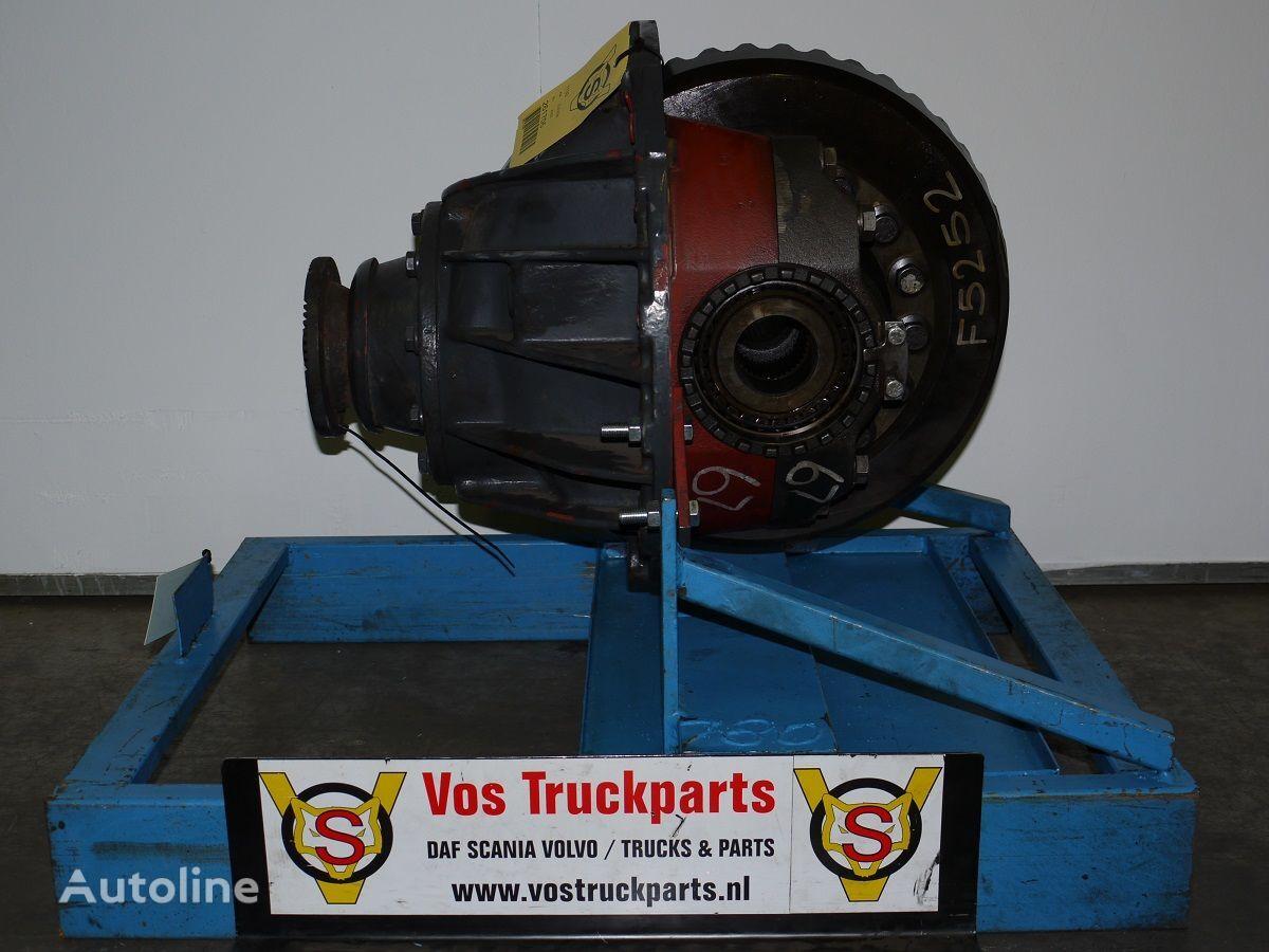 дифференциал для грузовика DAF 1132-5.63 EXCL. SPER
