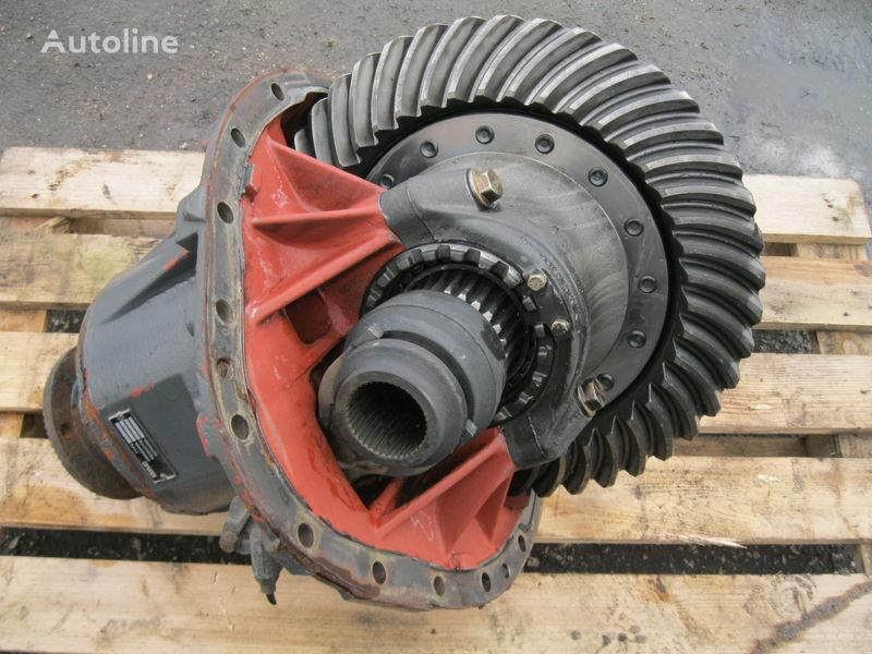 дифференциал  DYFERENCJAŁ GŁÓWKA MOSTU для тягача DAF XF 95 / CF 85