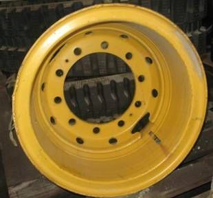 диск колесный  7.5-20HD HEAVY DUTY WHEEL for Volvo EW160B для экскаватора VOLVO EW160B