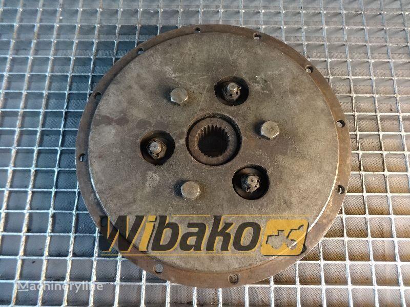 диск сцепления  Coupling 24/50/395 для другой спецтехники 24/50/395