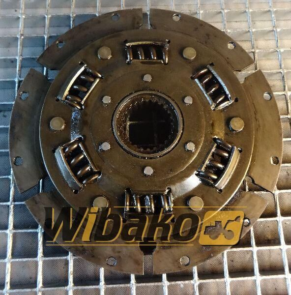 диск сцепления  Coupling Komatsu 24/65/355 для другой спецтехники 24/65/355