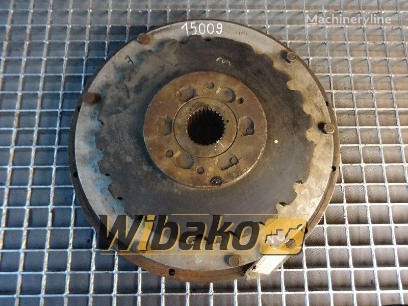 диск сцепления  Coupling 28/60/465 для другой спецтехники 28/60/465