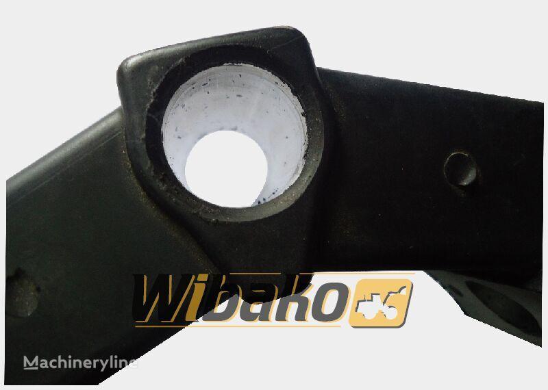 диск сцепления  Coupling 30A для экскаватора 30A